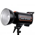 Godox QT-600
