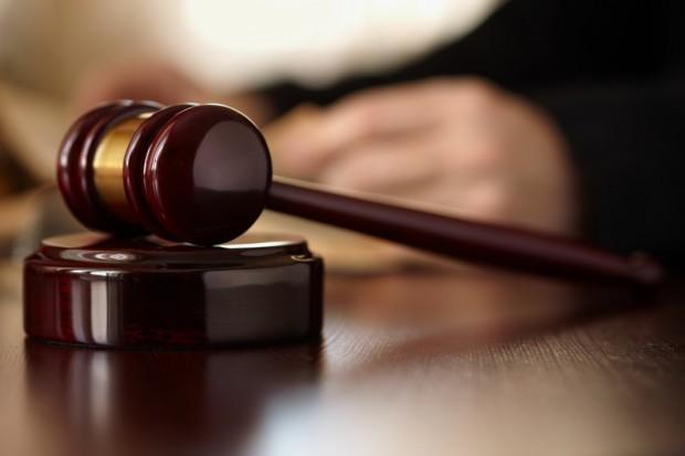 Rettssystemet kan straffe ulovlig bildebruk svært hardt. Illustrasjonsfoto: Klementiev