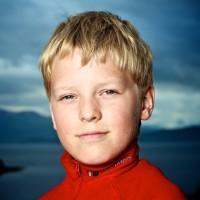 2010 © Fotonaut Robin Lund