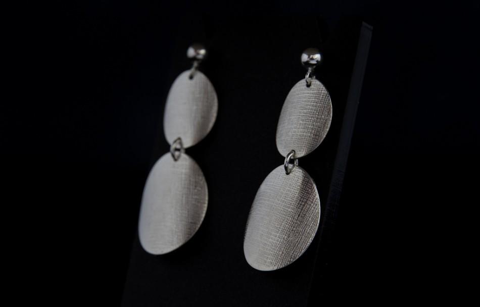 Produktbilder for Zylla smykker