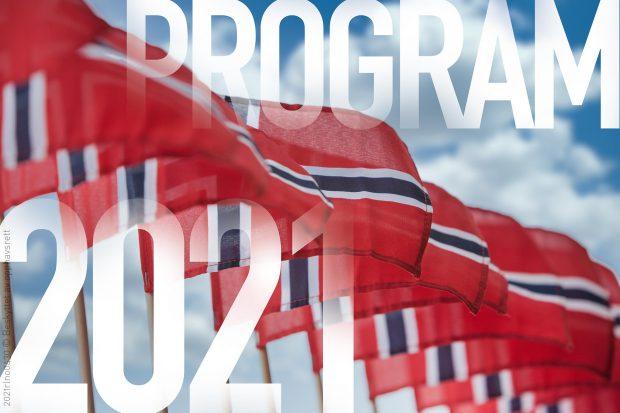 Program 2021