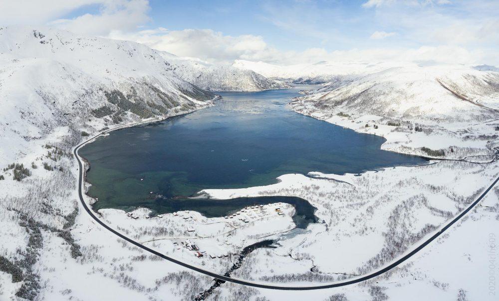 Gullesfjordbotn